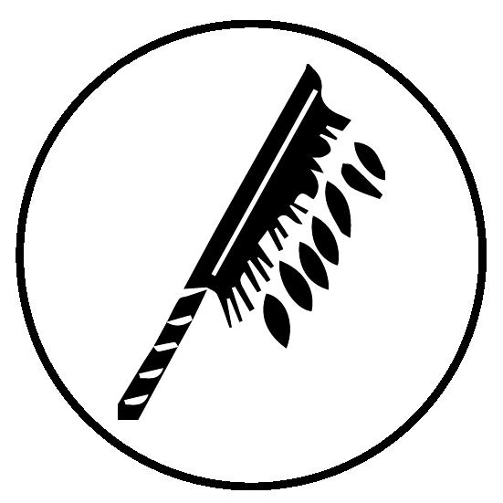 Ktunaxa