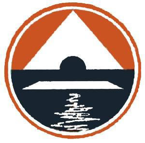 LKB Logo jpg